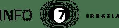 Logo Info 7