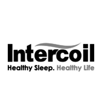 Logo Intercoil