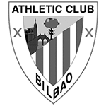 Logo athletic