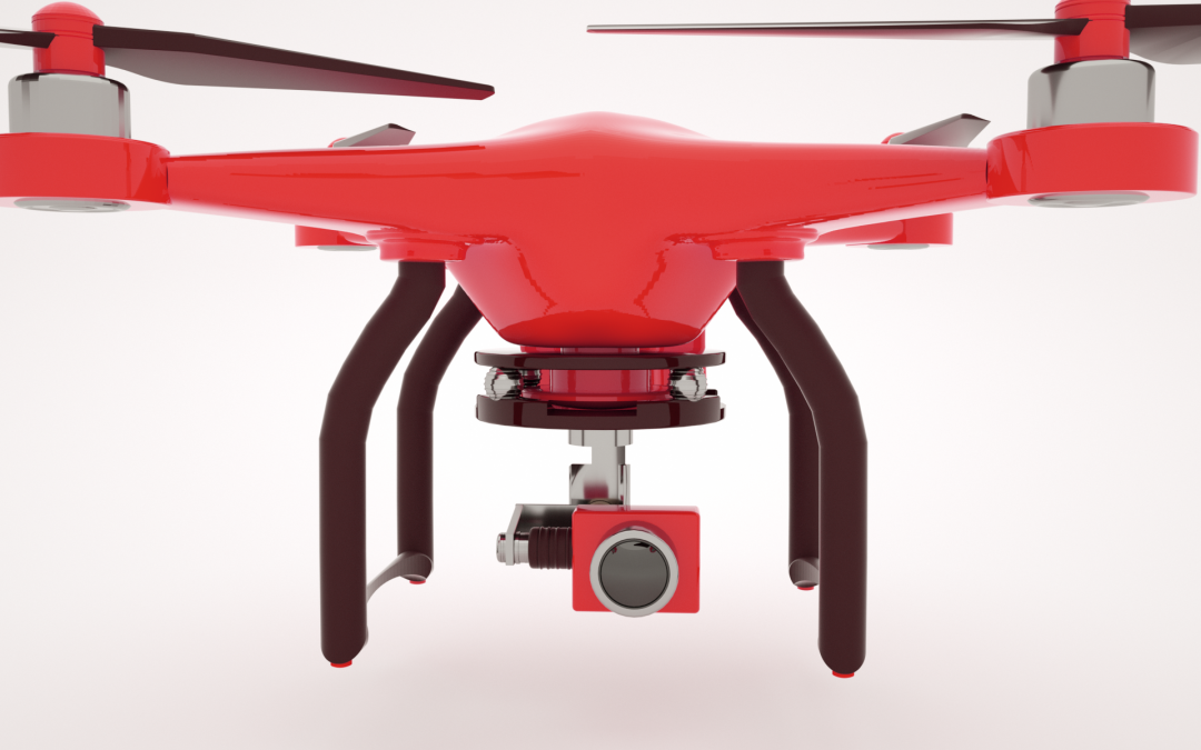 Amaia Elu Vídeo Producto 3D para Marketing de Productos Premium