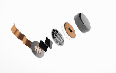 VÍDEO PRODUCTO 3D, CÓMO utilizarlo, para QUIEN y para QUÉ