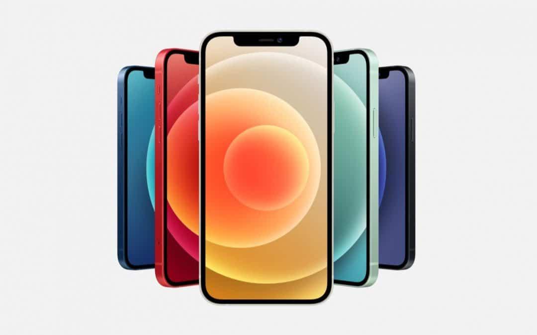 Imagen de Apple