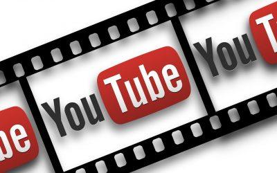 Tendencias en Vídeo 2021: YouTube, Ecommerce de Producto