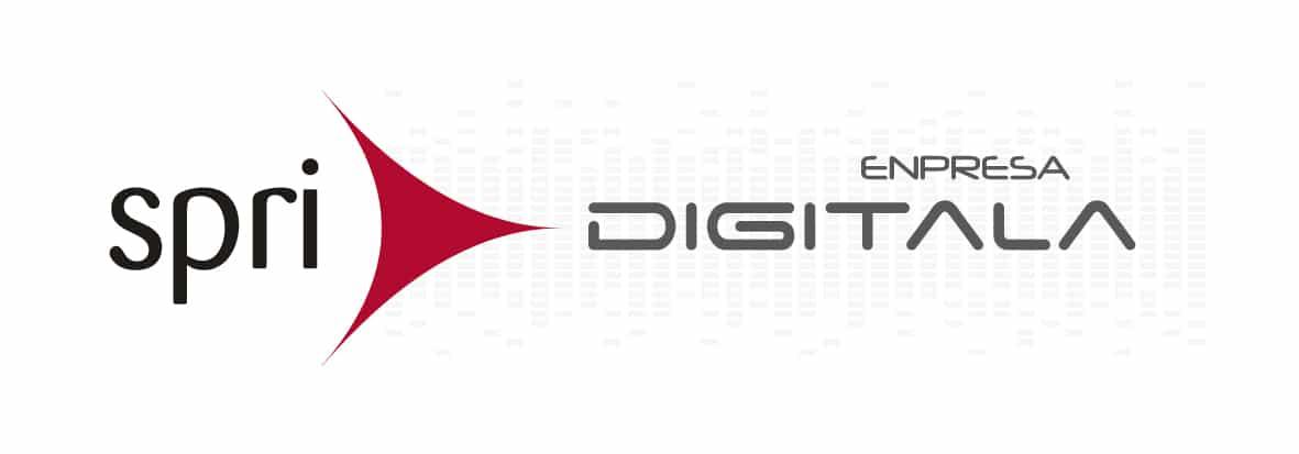 Enpresa Digitala-Amaia Elu